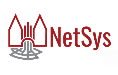 Conference on Networked Systems (NetSys 2021)